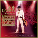 Joe Dassin chante avec Les Choeurs de l'Armée Rouge/Joe Dassin et Les Choeurs de l'Armée Rouge