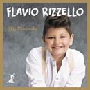 My Favorites/Flavio Rizzello