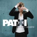 Amour carabine/Patxi