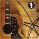 Versão Acústica 5/Emmerson Nogueira