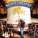 Greatest Hits II/Kenny Chesney