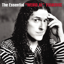 "The Essential ""Weird Al"" Yankovic/""Weird Al"" Yankovic"