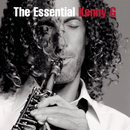 The Essential Kenny G/Kenny G