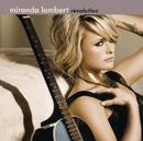 Revolution/Miranda Lambert