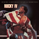 Rocky IV/Original Motion Picture Soundtrack