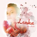 The Show/Lenka