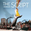 The Script/The Script