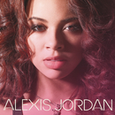 Alexis Jordan/Alexis Jordan