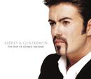 Ladies And Gentlemen... The Best Of George Michael/George Michael
