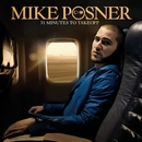 31 Minutes to Takeoff/Mike Posner