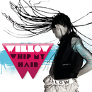 Whip My Hair/Willow