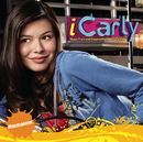 iCarly - Music From and Inspired by the Hit TV Show/iCarly