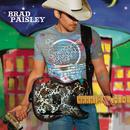 American Saturday Night/Brad Paisley
