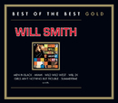 Greatest Hits/Will Smith