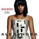 Bad Boys feat.Flo Rida/Alexandra Burke