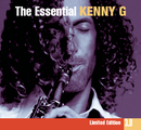 The Essential Kenny G 3.0/Kenny G