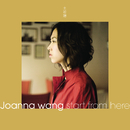 Start From Here/Joanna Wang