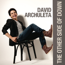 The Other Side of Down/David Archuleta