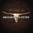 #1s ... and then some/Brooks & Dunn