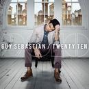 Twenty Ten/Guy Sebastian