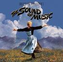 The Sound Of Music/Original Soundtrack
