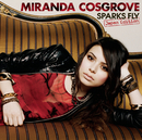 Sparks Fly Japan Edition/Miranda Cosgrove