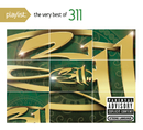 Playlist: The Very Best Of 311/311