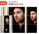 Playlist: The Very Best Of Mat Kearney/Mat Kearney