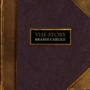 The Story/Brandi Carlile