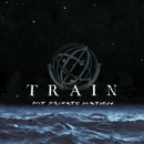 My Private Nation/Train