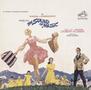 The Sound of Music - Original Soundtrack Recording/Original Soundtrack