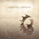 Casting Crowns/Casting Crowns