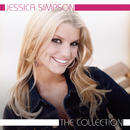 The Collection/Jessica Simpson