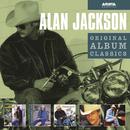 Original Album Classics/Alan Jackson