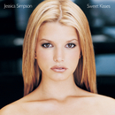 Sweet Kisses/Jessica Simpson