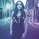 On A Mission/Katy B