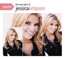 Playlist: The Very Best Of Jessica Simpson/Jessica Simpson