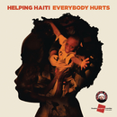 Everybody Hurts/Helping Haiti