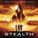 Stealth-Music from the Motion Picture/Original Motion Picture Soundtrack