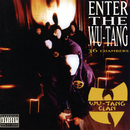 Enter The Wu-Tang Clan - 36 Chambers (Deluxe Version)/Wu-Tang Clan
