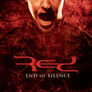 End Of Silence/Red