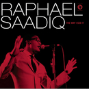 The Way I See It/Raphael Saadiq