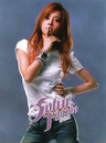J-Game/Jolin Tsai