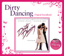Dirty Dancing/Original Motion Picture Soundtrack