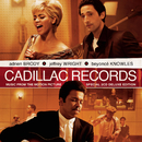 Music From The Motion Picture Cadillac Records/Cadillac Records (Motion Picture Soundtrack)