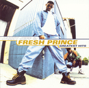 Greatest Hits/DJ Jazzy Jeff & The Fresh Prince