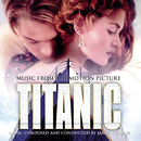 Titanic: Music from the Motion Picture Soundtrack/James Horner