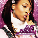 VYP - Voice Of The Young People/Lil Mama