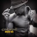 Greatest Hits/Ginuwine