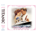 Titanic 2-pack/James Horner